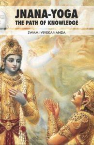 Baixar Jnana-yoga pdf, epub, ebook