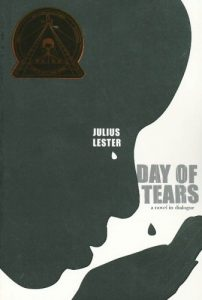 Baixar Day of tears pdf, epub, eBook