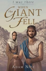 Baixar I was there when the giant fell pdf, epub, ebook