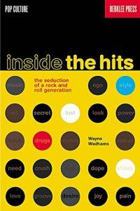 Baixar Inside the hits pdf, epub, ebook