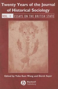 Baixar Twenty years of the journal of pdf, epub, ebook