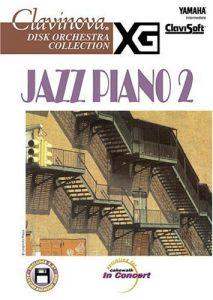 Baixar Jazz piano 2 pdf, epub, ebook