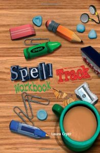Baixar Spelltrack workbook pdf, epub, ebook