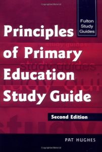 Baixar Principles of primary education pdf, epub, eBook
