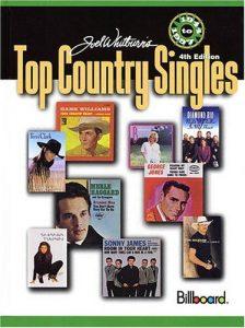 Baixar Joel whitburn's top country singles 1944-1997 pdf, epub, ebook