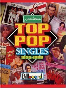 Baixar Joel whitburn's top pop singles 1955-1999 pdf, epub, ebook