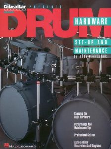 Baixar Kaman drum hardware pdf, epub, ebook