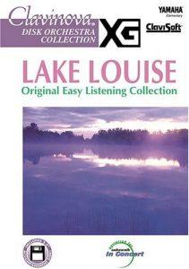 Baixar Lake louise pdf, epub, ebook