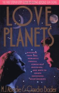 Baixar Love planets pdf, epub, ebook
