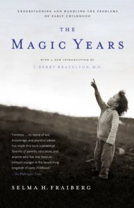 Baixar Magic years pdf, epub, ebook