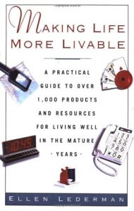 Baixar Making life more livable pdf, epub, ebook