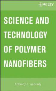 Baixar Science and technology of polymer nanofibers pdf, epub, ebook