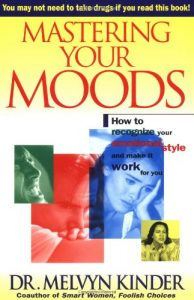 Baixar Mastering your moods pdf, epub, ebook