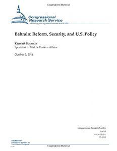 Baixar Bahrain pdf, epub, ebook