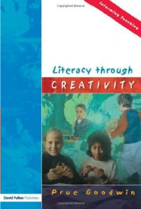 Baixar Literacy through creativity pdf, epub, ebook