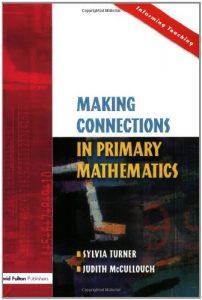 Baixar Making connections in primary mathematics pdf, epub, eBook