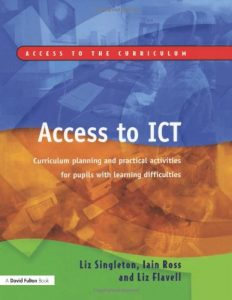 Baixar Access to ict pdf, epub, eBook