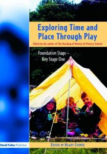 Baixar Exploring time and place through play pdf, epub, ebook