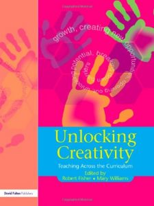 Baixar Unlocking creativity pdf, epub, eBook