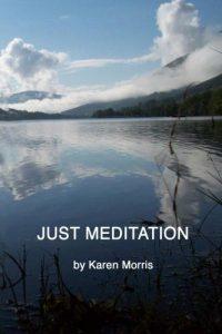 Baixar Just meditation pdf, epub, eBook