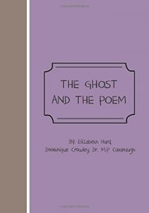 Baixar Ghost and the poem, the pdf, epub, eBook