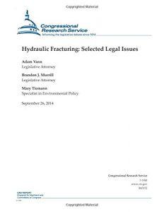 Baixar Hydraulic fracturing pdf, epub, ebook