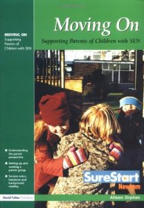 Baixar Moving on : supporting parents of children with sp pdf, epub, eBook