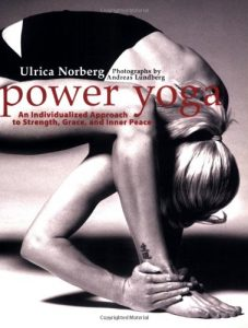 Baixar Power yoga pdf, epub, ebook