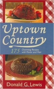 Baixar Uptown country pdf, epub, ebook