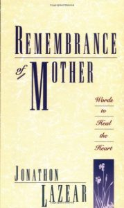 Baixar Remembrance of mother pdf, epub, ebook