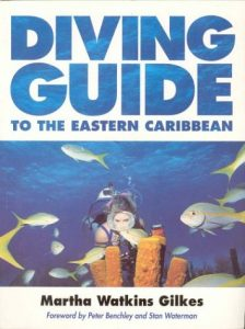 Baixar Eastern caribbean diving guide pdf, epub, eBook
