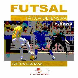 Baixar Futsal: tática defensiva pdf, epub, ebook