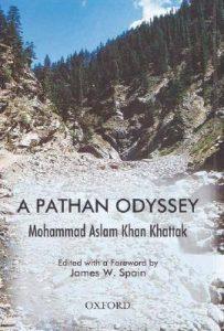 Baixar Pathan odyssey, a pdf, epub, ebook