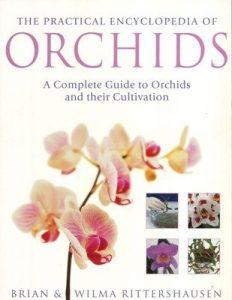 Baixar Practical encyclopedia of orchids pdf, epub, ebook
