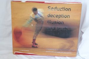Baixar Seduction decepetion illusion and truth pdf, epub, ebook
