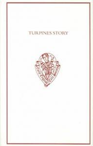 Baixar Turpines story pdf, epub, ebook
