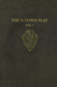 Baixar N-town play, the pdf, epub, ebook