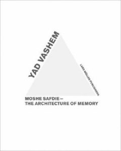 Baixar Yad vashem pdf, epub, eBook