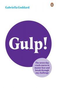 Baixar Gulp! pdf, epub, ebook