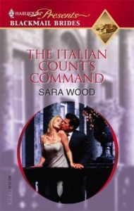 Baixar Italian count's command pdf, epub, ebook