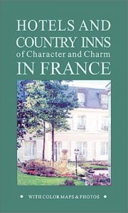 Baixar Hotels and country inns of character and charm in pdf, epub, eBook