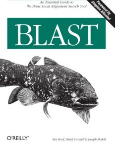 Baixar Blast pdf, epub, eBook