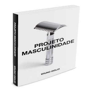 Baixar Projeto Masculinidade pdf, epub, ebook