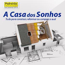 Baixar A Casa dos Sonhos – Tudo para construir, reformar ou comprar a sua! pdf, epub, ebook