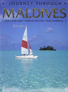 Baixar Journey through maldives pdf, epub, ebook
