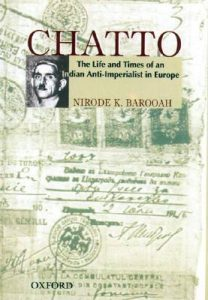 Baixar Chatto pdf, epub, ebook