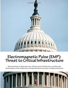 Baixar Electromagnetic pulse, emp pdf, epub, ebook