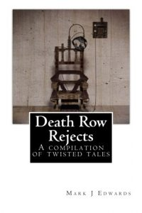 Baixar Death row rejects pdf, epub, eBook