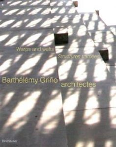 Baixar Barthelemy-grino architectes pdf, epub, ebook