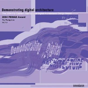 Baixar Demonstrating digital architecture pdf, epub, eBook